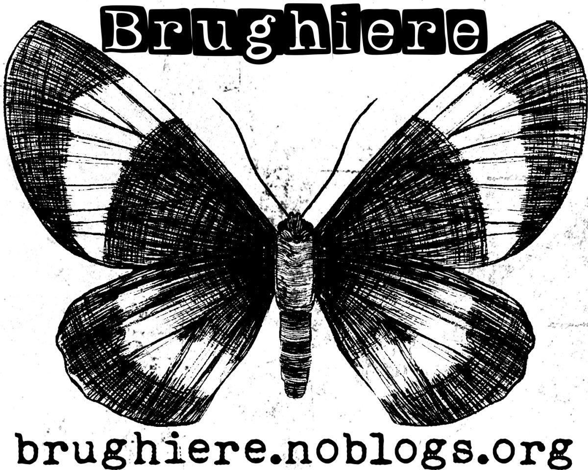 Brughiere
